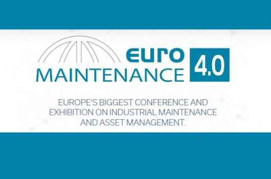 Euromaintenance er et