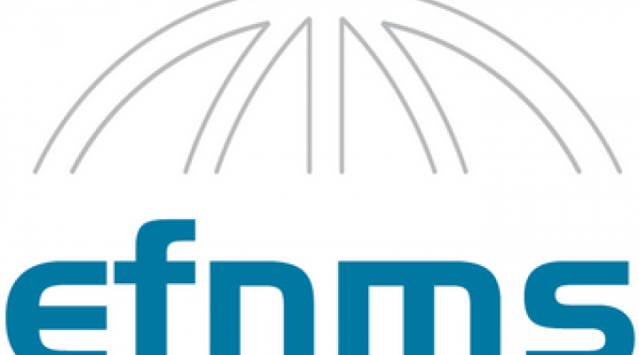 EFNMS group on linkedin